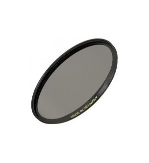 B+W ND 0.6 (2 stops) filter MRC 82mm E
