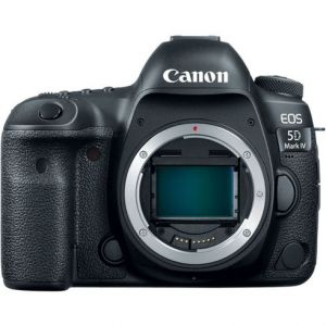 Canon EOS 5D Mark III met grip Occasion