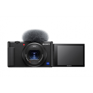 Sony DCS ZV-1 vlogcamera B stock