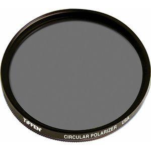 Tiffen 43 mm Digital HT Circular Polarizing Multi-Coated Filter
