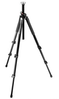 Manfrotto 055 XRO B Tweedehands