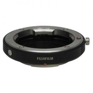 Fujifilm M-Mount Adapter voor de X-PRO1