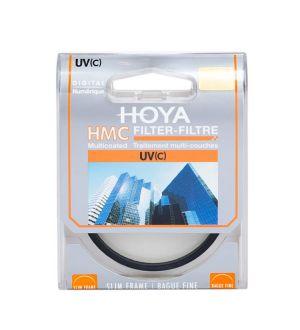 Hoya HMC UV (C) 49mm