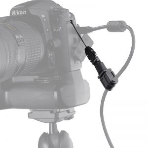 Tether Tools JerkStopper Tethering Camera Support