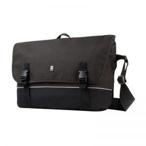 Crumpler Proper Roady Laptop XL - Zwart