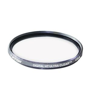 Tiffen digital HT titanium 40.5 mm UV filter