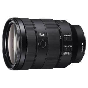 Sony SEL 24-105mm F4 G
