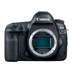 Canon EOS 5D Mark IV B-Stock