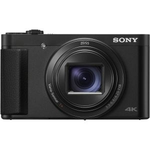 Sony DSC-HX99B
