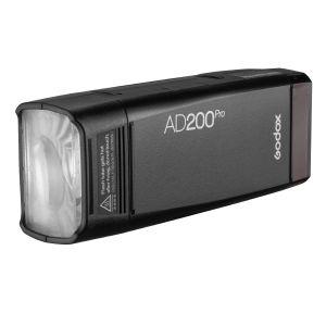 Godox Witstro AD200Pro