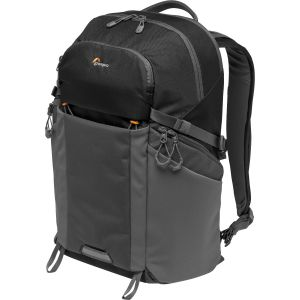 LowePro Photo Active BP 300 AW Black Dark Grey