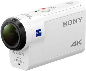Sony FDR-X3000R actioncam - demo voorraad