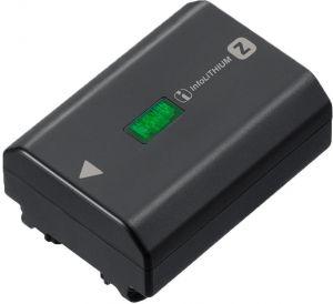 Sony NP-FZ100 accu