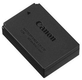 Canon LP-E12 accu