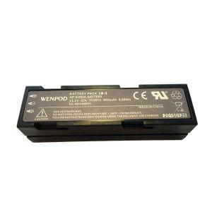 WenPod Single battery SP & GP