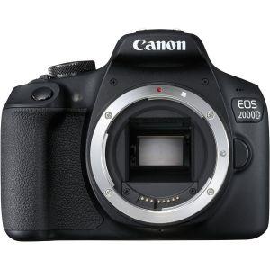 Mondfotografieset Canon Set 6