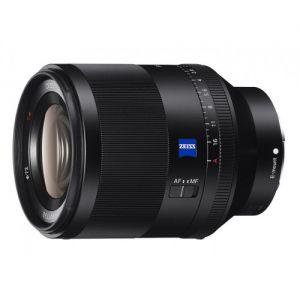 Sony SEL Planar T* 50mm f/1.4 ZA