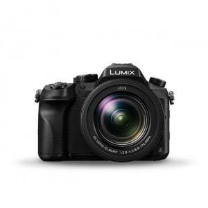 Panasonic DMC-FZ2000EG Black B-stock