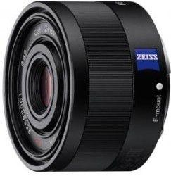 Sony SEL 35mm/F2.8 FE Full Frame