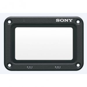 Sony VF-SPR1 Spare Lens Protector for RX0 B-Stock