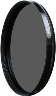 B+W Circulair Polarisatie filter HTC Nano Kaeseman 86mm
