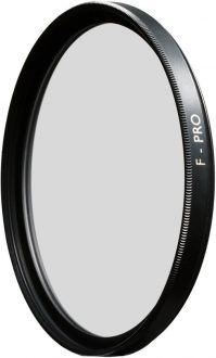 B+W ND 0.9 (3 stops) filter 72mm E