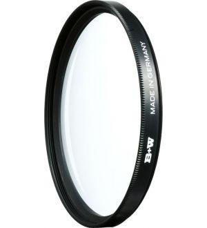 B+W UV filter MRC 72mm E