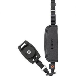 Sony STP-HS 1 AM/B Hand Riem zwart