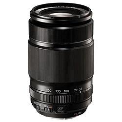 Fujifilm XF55-200mm LM OiS F3.5-4.8