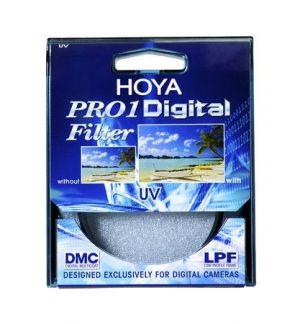 Hoya 46.0MM UV PRO1D