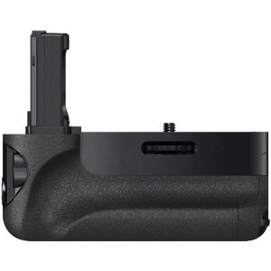 Sony VG-C1EM Battery Grip for A7