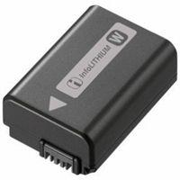 Sony NP-FW50 accu oa. A5000/ A6000/ RX10
