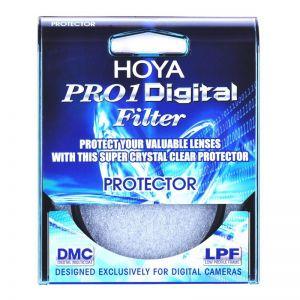 Hoya Pro1 Digital Protector Filter 58mm