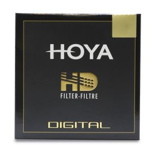 Hoya 40.5mm (HD SERIES) UV