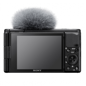 Sony DCS ZV-1 vlogcamera