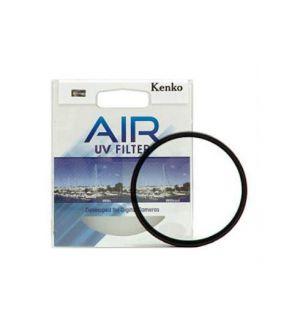 Kenko Air UV MC 46mm