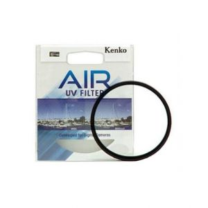 Kenko Air UV MC 58mm