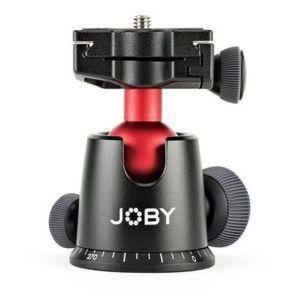 Joby BallHead 5K (Black/Red)