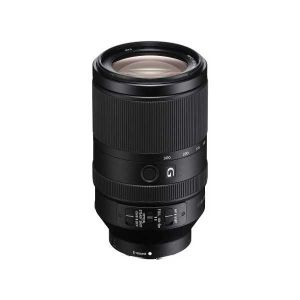 Sony SEL 70-300mm F4.5-5.6 OSS EE FE Full Frame