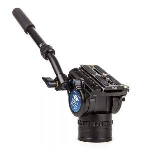 Sirui Video Head VH-10X