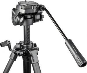 Statief voor videocamera (R640) - demo voorraad