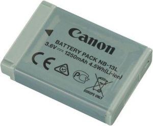 Canon NB-13L accu