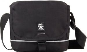 Crumpler Proper Roady 2000 Black