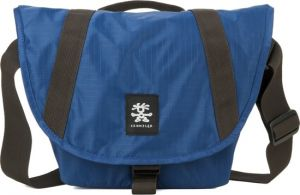 Crumpler Light Delight 4000 (sailor blue)