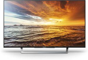 Sony 32WD759 Smart TV
