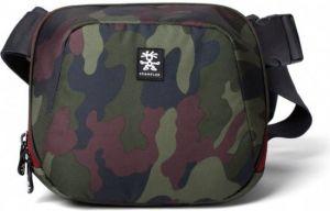 Crumpler Quick Escape 800 Camouflage