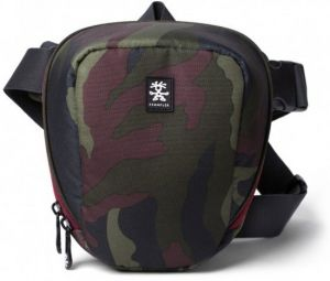 Crumpler Quick Escape 300 (camouflage)