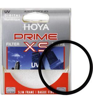 Hoya 37.0mm UV Prime-XS