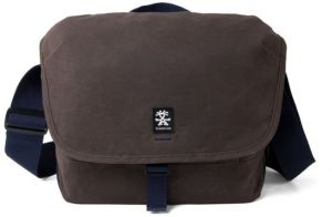 Crumpler Proper Roady 4500 (choco brown)