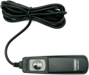 Caruba Remote Canon Type 1 1,5m (Canon RS 80N3)